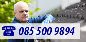 direct contact dakspecialist IJsselstein