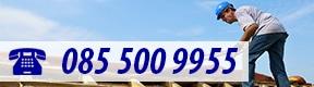 goedkope dakdekker Alkmaar