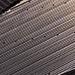 Dakgoten van zink