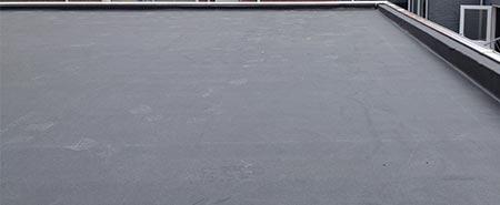 epdm dakbedekking aanbrengen in Baarn
